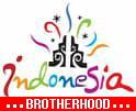 www.brotherindo.wap.sh